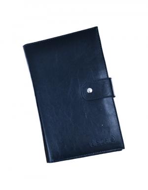 prta bloco tipo paras sintetico veneza azul marinho