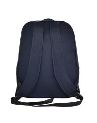 mochila note mm costas