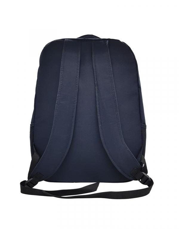 mochila mm costas