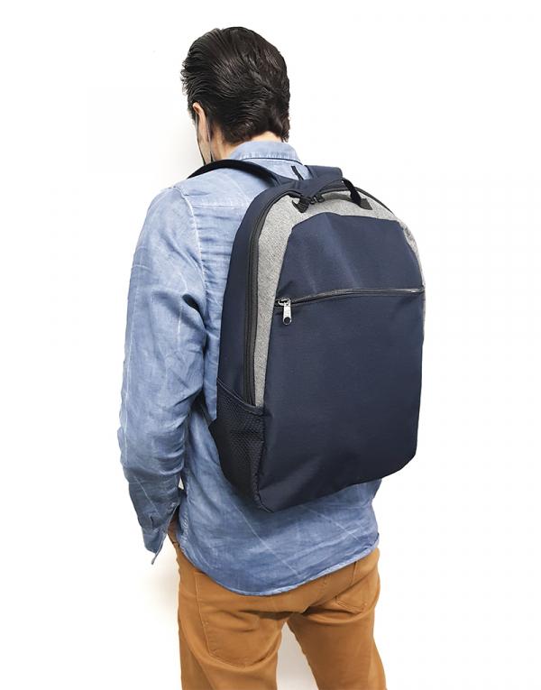 mochila mm nas costas