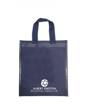 bolsa de lixo trash bag
